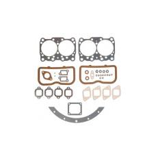 Case Engines (Diesel) Head Gasket Set (336BD, 336BDT) {321169}