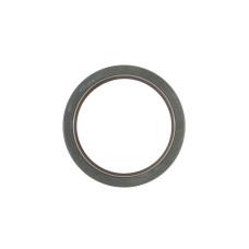Case Engines (Gas, Diesel) Rear Crank Seal (G148 (1955-1960), G148, G148B (1961-1970), G159, G164, G188B, 188D, 207D, 207T)