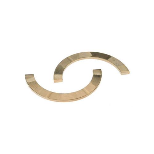 Case Engines (Gas, Diesel) Standard Thrust Washer Set ( 185