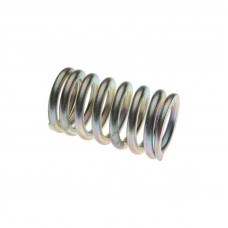 Case Engines (Gas) Exhaust Valve Spring (124, VA124, VAE (1942-1956), G126, G148 (1955-1960), G148, G148B (1961-1970), G159, G164, G188B)