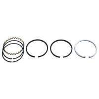"Piston Ring Set, 3.250"" Standard Bore (3-1/8 1-1/4) Case 124, VA124, VAE (1942-1956) Gas Engines"