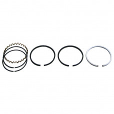 "Piston Ring Set, 3.250"" Standard Bore (3-1/8 1-1/4) Case 124, VA124, VAE (1942-1956) Gas Engines"