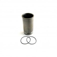 Case Engines (Gas) Cylinder Liner (Includes O-Rings) (124, VA124, VAE (1942-1956), G148 (1955-1960), G148, G148B (1961-1970))