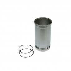 Cylinder Liner (Includes O-Rings) Case G159 Gas Engines