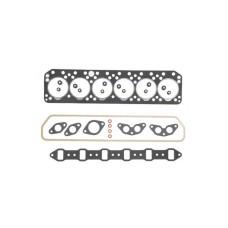 International Engines (Diesel) Head Gasket Set with Nozzle & Precup Gaskets (D236, D282, DT282, D301)