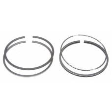 "International Engines (Diesel) Piston Ring Set (1/4"" Oil Ring) Thru #618495 (414, 436, 466)"