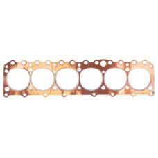 International Engines (Gas, LP) Head Gasket (C221, C263, C291, C301)