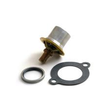 International Engines (Diesel) Thermostat (180 Degree) (312, 360, 414, 436, 466)
