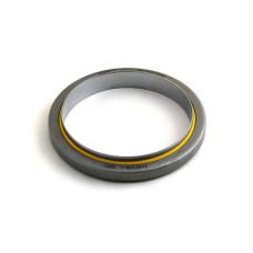 International Engines (Diesel) Rear Crank Seal Kit (1) (312, 360, 361, 407, 414, 429, 436, 466, 573, 800)