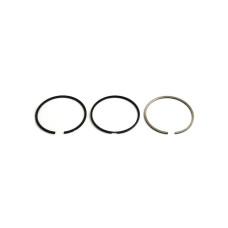 International Engines (Diesel) Piston Ring Set, 230HP Hi Torque & 250HP (2 Keystone) (466)