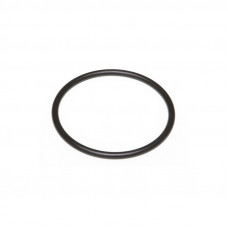 International Engines (Gas, LP) Cylinder Liner O-Ring (113, F12, F14, C113, C123)
