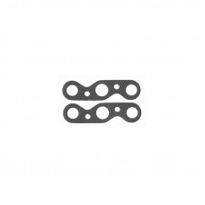 International Engines (Gas, LP) - Manifold Gasket Set (C60)