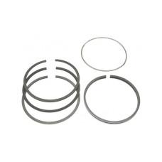 International Engines (Diesel) Piston Ring Set, 4 Ring Piston with Keystone Top Ring (155, 179, 206, 239, 310, 358)