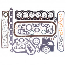 International Engines (Diesel) Full Gasket Set with Seals (D236, D282, DT282, D301)