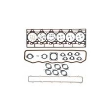 International Engines (Diesel) Head Gasket Set (Turbo Mounting Gaskets Not Included) (D310 Neuss, D358 Neuss, DT358 Neuss)
