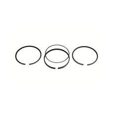 International Engines (Diesel) Piston Ring Set, 3 Ring Piston with Keystone Top Ring (D268 Neuss)