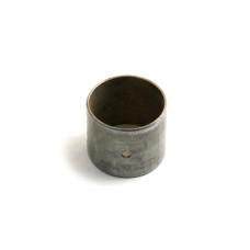 International Engines (Diesel) - Pin Bushing (DT429, DVT573, DVTI573)