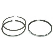 International Engines (Diesel) Piston Ring Set, 3 Ring Piston with Rectangular Top Ring (155, 179, 206, 239, 310, 358)
