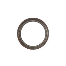 International Engines (Diesel) Front Crank Seal (155, 179, 206, 239, 246, 268, 310, 358)