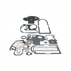 International Engines (Diesel) Lower Gasket Set with Seals (D206 Neuss, D239 Neuss, DT239 Neuss)