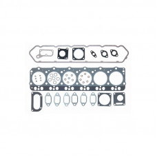 International Engines (Diesel) - Head Gasket Set (D361, DT361)