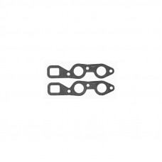 International Engines (Gas, LP) Manifold Gasket Set (C113, C123, C135, C146, C153)