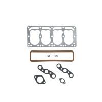 Image to represent International Engines (Gas) - Head Gasket Set (C60)