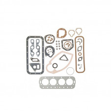 International Engines (Gas, LP) Full Gasket Set with Seals (C123, C135)