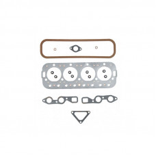 International Engines (Gas, LP) Head Gasket Set (C123, C135)