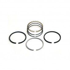 "International Engines (Gas, LP) - Piston Ring Set | 3.125"" Standard Bore (C123)"
