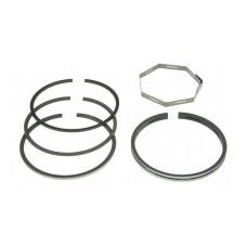 "International Engines (Diesel) - Piston Ring Set   C169 w/Standard 3.5625"" Bore (C164, C175, C169)"