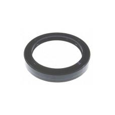 International Engines (Gas, LP) - Rear Crank Seal (C60)