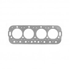 International Engines (Gas, LP) Head Gasket (C123, C135)