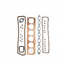 International Engines (Gas, LP) Head Gasket Set (C221, C263, BD264, BG265, C291, C301)