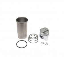 International Engines (Gas) - Sleeve & Piston Assembly (C113, C123)