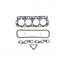 International Engines (Gas, LP) Head Gasket Set (C135, C146, C153)