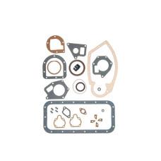 International Engines (Gas, LP) Lower Gasket Set with Seals (C135, C146, C153)