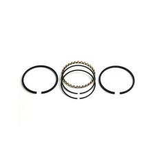 International Engines (Gas) - Piston Ring Set | .060 (C60)