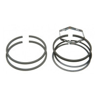 Image to represent International Engines (Gas) - Piston Ring Set   Standard & .010 (C60)
