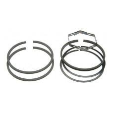 International Engines (Diesel) - Piston Ring Set | Standard & .010 (C60)