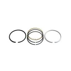 International Engines (Gas, LP) Piston Ring Set, HD Cast Oil Ring (2-3/32 1-1/4) (C175, C221, C263)