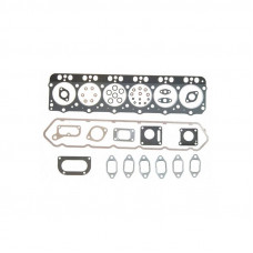 International Engines (Diesel) - Head Gasket Set (D407, DT407)