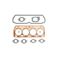 International Engines (Diesel) - Head Gasket Set (BD144, BD144A, BD144C, BD154, BD154C, BD154T)