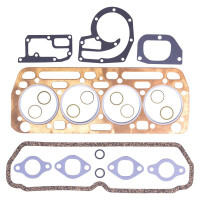"""Image to represent Head Gasket Set Continental """"R"""" Continental, R688 Renault Gas Engines"""