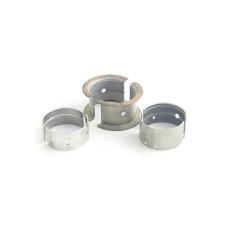 Continental Engines (Gas, Diesel) Standard Main Bearing Set (E201, ED201, E208, ED208, E223, E242)