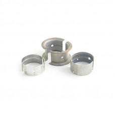 Continental Engines (Gas, Diesel) .010 Main Bearing Set (E201, ED201, E208, ED208, E223, E242)