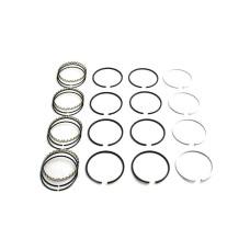 "Piston Ring Set, Standard 3.625"" Bore (3-1/8 1-1/4) Continental E201 Gas Engines"