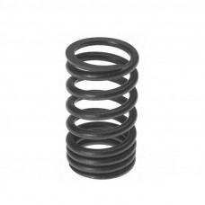 Continental Engines (Diesel, Gas, LP) Valve Spring (GD157, GD193, GD4193, D202, DS202, PD202, DS6202, H260, HD260, H277, HD277, J382, JD382)
