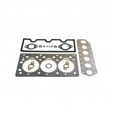 Continental Engines (Gas) - Head Gasket Set (TM20, TMD20)