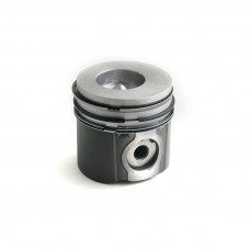 Ford Engines (Diesel) .020 Piston Kit (Includes Pin & Rings) (5.0L Turbo (1, 97-UP), 5.0L Turbo (10, 97-12, 97), 7.5L Turbo (1, 95-UP))